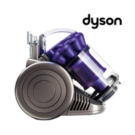 加碼送過敏工具組【DYSON】《戴森》DC26 origine◆吸塵器《DC26 / DC26》緞帶紫