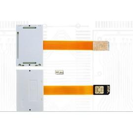 大轉小轉換器 SIM卡延伸器 大卡器 開卡器 B1415A