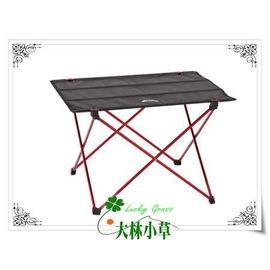 大林小草~日本LOGOS 醉臥山林野營桌/超輕7075鋁合金材質/折疊桌 73160276