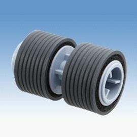 PA03576~K010 A3高階掃描器 制動輪