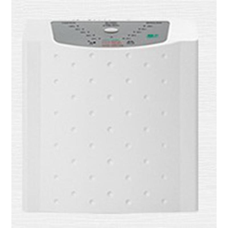 飛碟 飛碟FT~6030直立型3000VA 低頻 在線式不斷電系統~24期 含稅 .下單