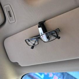 遮陽板 汽車用眼鏡夾/太陽眼鏡夾