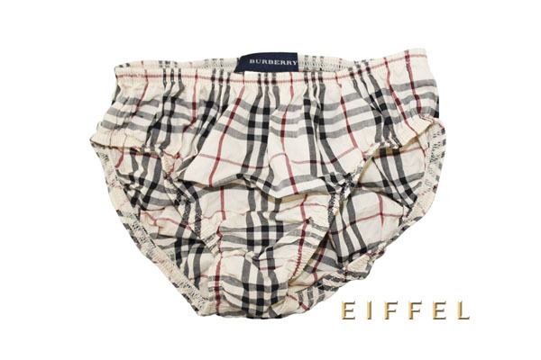 burberry baby outlet online  burberry