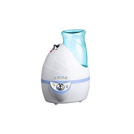 ☆全配版☆旺旺水神抗菌液專用霧化器 WG-03+10公升+500ml抗菌液附噴瓶+30ML抗菌液含隨身瓶