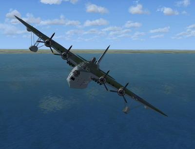 飞机 直升机 400_305