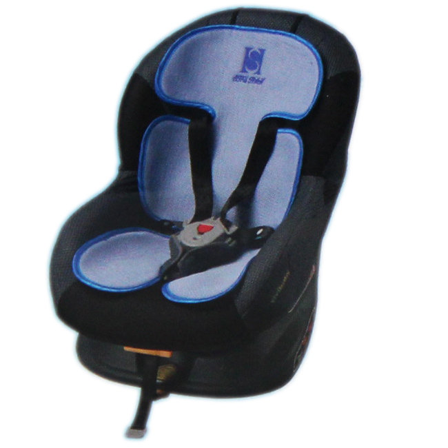 omax舒寒嬰兒安全座椅/手推車兩用涼墊*促銷下殺* 圖示介紹4