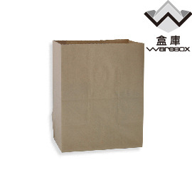 ~1768 網~ 槍~ 型 ARROW~9S ^(905001^) 吊卡 盒 袋紙袋
