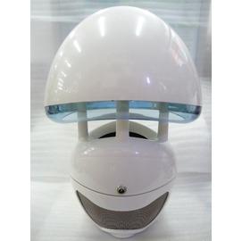 【捕蚊達人】 inaTrap◆次世代機能美型◆光觸媒捕蚊器《GR-301/GR301 // GR-302/GR302》