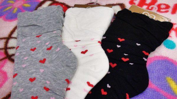 超人气 沐浴皂 嘉芸的店 日本2012春夏新款 砂糖兔/法国兔 小白兔上学