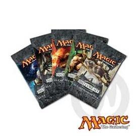 ~Playwoods~ MTG魔法風雲會 M12 Core~2012核心系列:英文版~單包
