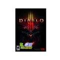 (美國代訂) 美版 PC 暗黑破壞神 III 暗黑破壞神 3 Diablo 3 $1500