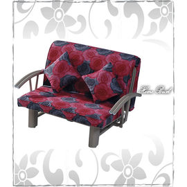 ~HOME BRISK~多采多姿沙發床~紅玫瑰, 全省西部市區免 ~JJ ~