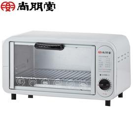 尚朋堂8公升電烤箱( SO-388 ) 台灣製造