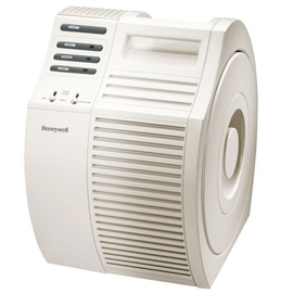 【Honeywell】超靜音空氣清淨機《HAP-18000/HAP-18000-AP1T / HAP18000AP1T》