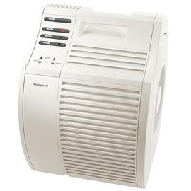 【Honeywell】超靜音空氣清淨機《HAP-18400/HAP-18400-AP1T/ HAP18400AP1T》
