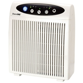 【Honeywell】靜音型空氣清淨機《HAP-16300/HAP-16300-TWN/ HAP16300TWN》