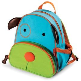 兒童背包 孩童小背包 Skip Hop 動物背包~聰明狗 Zoo Pack Dog ~ S