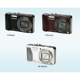 Panasonic 國際  DMC-ZS20 ZS20 24MM超廣角 20倍光學變焦數位相機 **免運費**