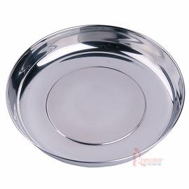 DF0202不鏽鋼餐盤/白鐵餐盤/不銹鋼盤/露營/野營/登山/野炊