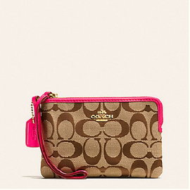 coach handbag outlet online  coachoutlet