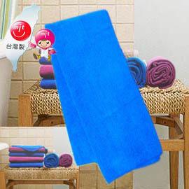 布工道~超細纖維 大浴巾 擦拭布~75cm^~140cm~乾、濕皆 ,多用途清潔擦拭布^(
