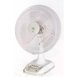 宏興14吋電風扇1410A桌立扇【馬達五年保固 台灣製造】