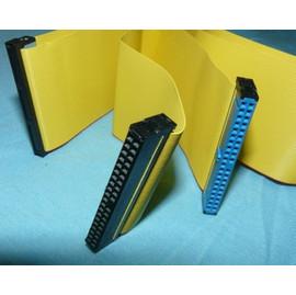 IDE (ULTRA) 100 IDC*3 主機板排線/電源線/硬碟/光碟機線