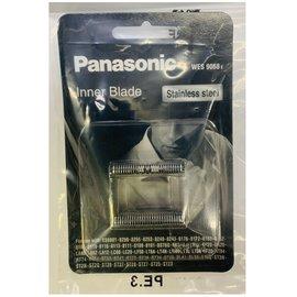 【國際牌】《PANASONIC》台灣松下◆電鬍刀替換刀片《WES-9068E》適用ES-8113/ES-8232/ES-8238/ES-GA20/ES-LT20/ES-LT50