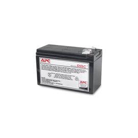 ^~APC^~~電池組~APCRBC110^(BE550G~TW ^)~24期 含稅.下單