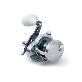◎百有釣具◎SHIMANO 美規版TRINIDAD 12A 鼓式捲線器~鐵板  鯛魚頭 船釣軟絲 大物對應