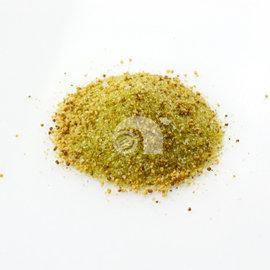 【艾佳】爆米花專用-焦糖爆糖200g/包