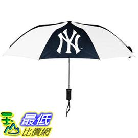 ^~美國直購 ShopUSA^~ McArthur 折叠傘 New York Yankee