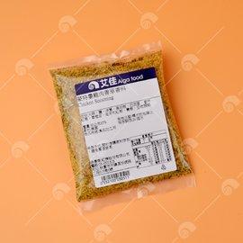 【艾佳】蒙特婁烤雞醃漬料90g/包