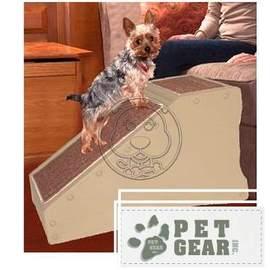PET GEAR~居家系列~愛踏斜坡樓梯~PG~9916~ 手術後虛弱~關節退化狗貓