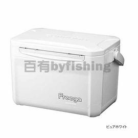 ◎百有釣具◎SHIMANO LZ-020K 輕量化 手提冰箱  白色 ~規格20公升 限量買再送冷媒