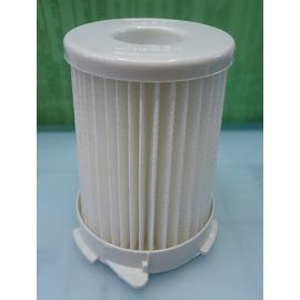 【日本TWINBIRD】直立式吸塵器 摺式濾心◆適用型號:TC-D338K