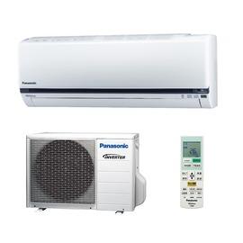 ~買BETTER~Panasonic 國際牌CS~J25CA2 CU~J25CA2一對一冷
