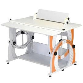 ~ 屋~KIWI兒童伸縮成長書桌DE~100色 免  製 辦公桌椅 兒童書桌