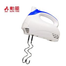 勳風◆多功能◆電動攪拌機《HF-216 / HF216》