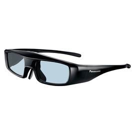 【國際牌】《PANASONIC》主動式3D眼鏡《TY-ER3D4SW/TY-ER3D4SW / TY-ER3D4MW/TYER3D4MW》
