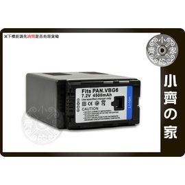 小齊的家 PANASONIC AG~HMC150 AG~HMC155 VDR D310 D