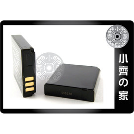 小齊的家 Panasonic DMC~LX1 LX9 LX2 FX01 FX07 FX03