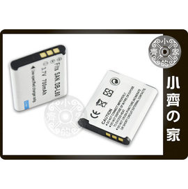 小齊的家 Panasonic HX~DC2 HX~WA10 HX~DC15 HX~DC1