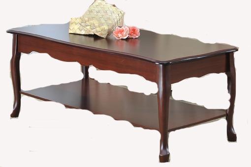 木制~烤漆艺术咖啡色家具大茶几和室小桌子沙发边桌