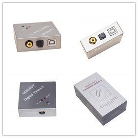 ^~新品^~樂之邦Monitor 03 USD後繼機種 數字時代II 純 高階 發燒級外接