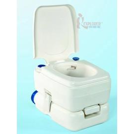 BI~POT 30義大利FIAMMA攜帶型行動馬桶行動廁所10L 11L義大利製ITALY