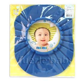 奶瓶家族neinei-造型洗髮帽