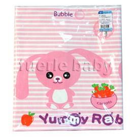 亞米兔嬰兒尿床墊(YM -86303)