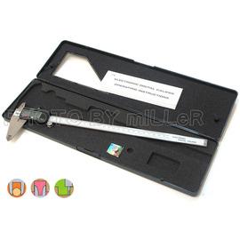 ~米勒線上 ~游標卡尺 台製 HOL 300mm 電子式游標卡尺 讀值0.01mm