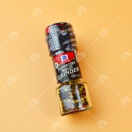 【艾佳】歐風咖啡專用紅冰糖450g/包